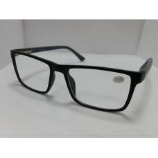 Готовые очки Ralph 0491(66-68) 55-17-140