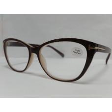 Готовые очки RALPH 0579 54-16-140