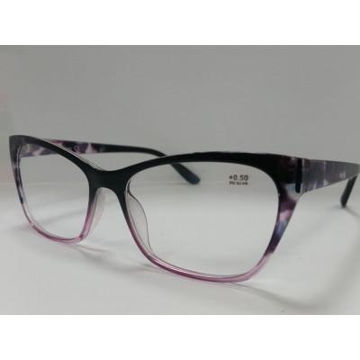 Готовые очки RALPH 0549 55-16-143
