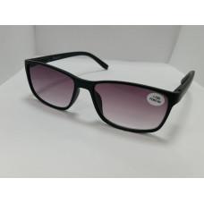 Готовые очки RALPH 0428 T 56-17-132