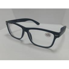 Готовые очки RALPH 0474 54-15-140