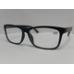Очки корригирующие Fabia Monti 794 56-15-145