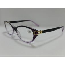 Готовые очки ЕAЕ 2122(58-60) 51-16-136