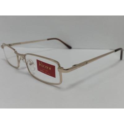 Готовые очки Vizzini 898 51-17-138
