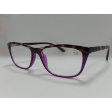 Готовые очки RALPH 0536 54-16-142