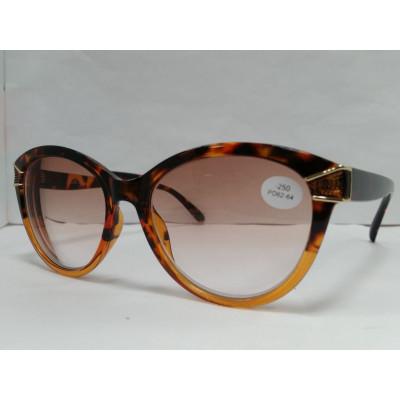 Готовые очки  EAEA  9035 T 54-18-139
