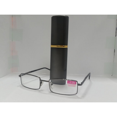Готовые очки RALPH  005  Большая ручка