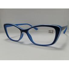 Готовые очки Ralph 0514 53-16-138