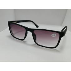 Готовые очки RALPH 0478 T 53-18-138
