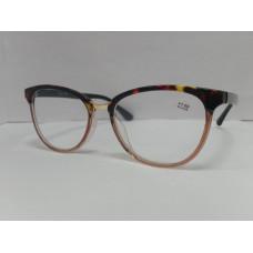 Готовые очки RALPH 0610 53-17-140