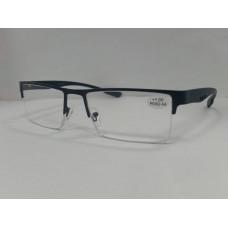 Готовые очки RALPH 0580 55-18-135