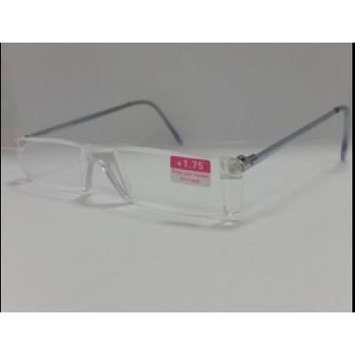 Готовые очки RALPH 9099 46-18