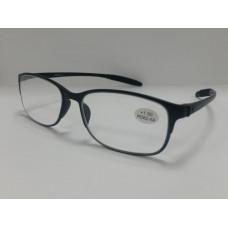 готовые очки Glodiatr 1013 52-16-135