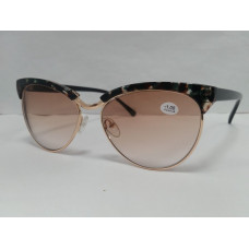Готовые очки EAE 2173 K  56-16-140
