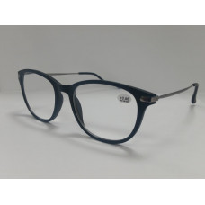 Готовые очки Ralph 0506 51-16-140
