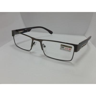 Готовые очки МОСТ 019 52-18-139