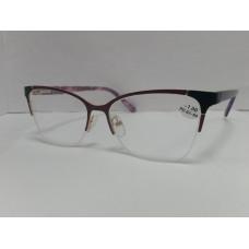 Готовые очки RALPH 1526 53-16-138