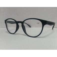 Готовые очки RALPH 0600 50-21-143