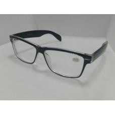 Готовые очки ЕAЕ 542 54-14-140