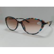 Готовые очки EAE 2137  K 53-16-136