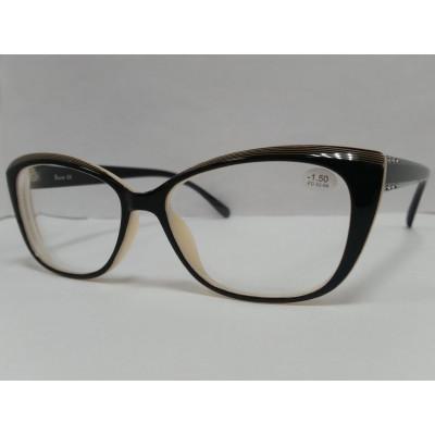 Готовые очки RALPH   0577 54-16-142