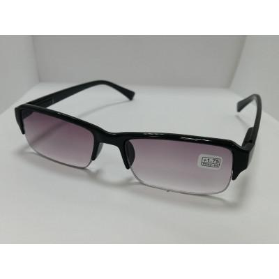 Готовые очки МОСТ 180 T 52-17-135