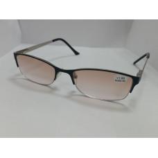 Готовые очки GLODIATR  1067 K 53-18-135