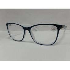 Готовые очки RALPH 0589 52-16-137