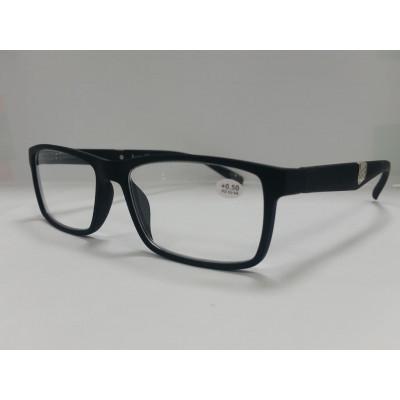 Готовые очки RALPH 0418 54-17-138