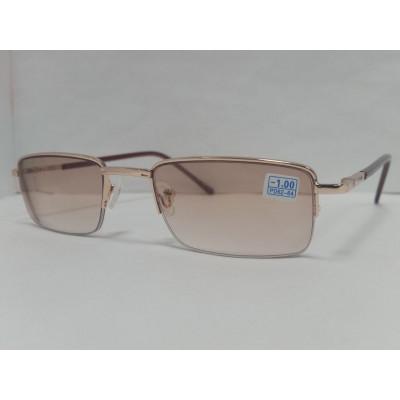 Готовые очки MOCT 8801 к  50-21-137