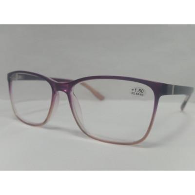 Готовые очки ЕAЕ 2157 (58-60) 55-16-138