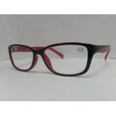 Готовые очки EAE 2104 56-16-140