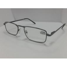 Готовые очки RALPH 5858 52-18-140