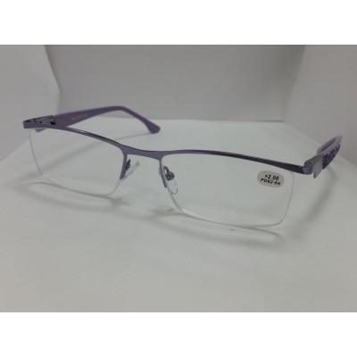 Готовые очки FABIA MONTI 096 52-18-135