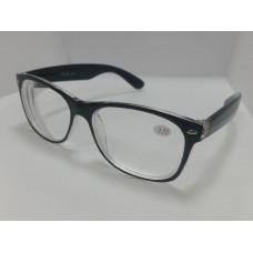 Готовые очки ЕAЕ 543 53-17-140