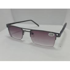 Готовые очки RALPH 1052 T 51-19-135