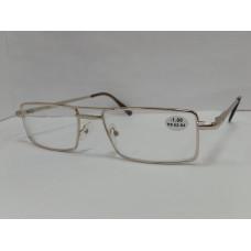Готовые очки OSCAR 878 (стекло) 52-19-138
