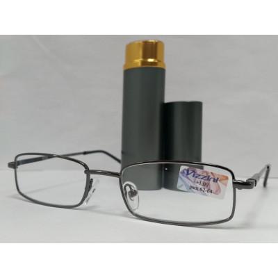 Готовые очки ШИРОКАЯ РУЧКА Vizzini 03008