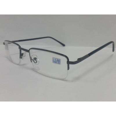 Готовые очки MOCT 8801 50-21-137