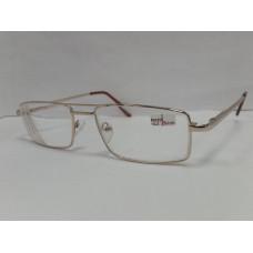 Готовые очки RALPH 016 (CTEKЛО) 53-17-138