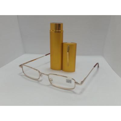 Готовые очки 7788 УЗКАЯ РУЧКА