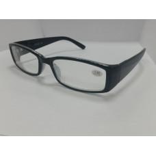 Готовые очки ЕAЕ 236 53-18-130