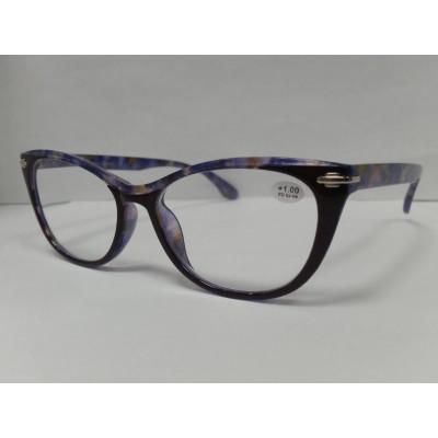 готовые очки Fabia Monti 0205 53-17-141