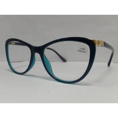 Готовые очки EAE 9032 53-17-140