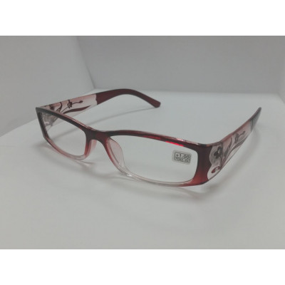 Готовые очки MOCT 3165