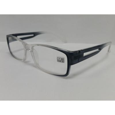 Готовые очки ЕАЕ 810 (66-68) 54-16-132