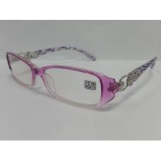 Готовые очки Восток 1311 54-17-135