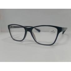 Готовые очки RALPH 0587 52-17-134