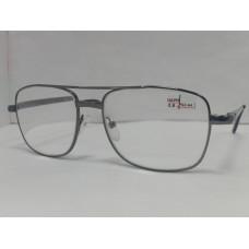 Готовые очки RALPH 003 (СТЕКЛО) 51-16-140