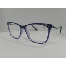 Очки корригирующие Fabia Monti 786 54-16-136